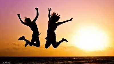 10 ممارسات صغيرة تجعل سعادتك كبيرة