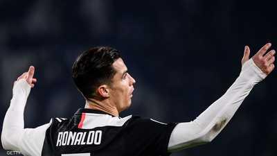 كابيلو يهاجم رونالدو: لم يراوغ منذ 3 سنوات