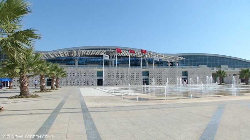جدل في تونس حول امتياز تشغيل مطار النفيضة لتركيا