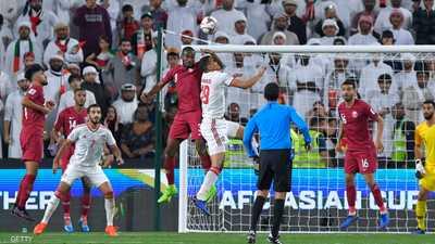 """الإمارات والبحرين تشاركان بـ""""خليجي 24"""" في قطر"""