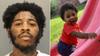 """4 رصاصات في جسد رضيع.. مدمن مخدرات يستخدم ابنه كـ""""درع بشري"""""""