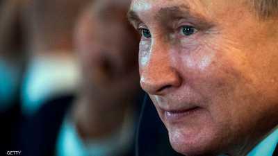بوتن يتحدث عن مشكلات الاقتصاد.. ويهاجم العقوبات السياسية