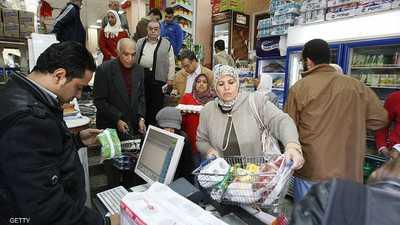 وزير التموين المصري يحدد موعد خفض أسعار بعض السلع
