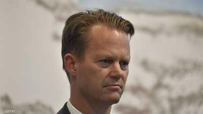 """الدنمارك تعتزم منع """"المساعدة القنصلية""""عن رعاياها المتطرفين"""