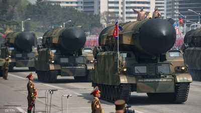 """كوريا الشمالية """"تهين"""" آبي.. وتهدده بـ""""صاروخ"""""""