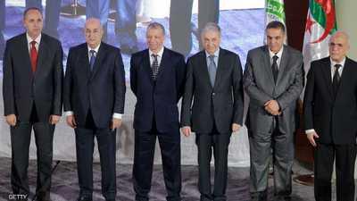 الجزائر.. انطلاق الحملات الانتخابية لمرشحي الرئاسة