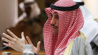 """تصريح من رئيس مجلس الأمة الكويتي بشأن """"صندوق الجيش"""""""