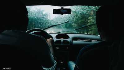 في الطقس البارد.. كم ثانية تحتاج لتحرك سيارتك بعد تشغيلها؟