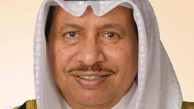 الشيخ جابر الصباح يعتذر عن رئاسة الحكومة الكويتية