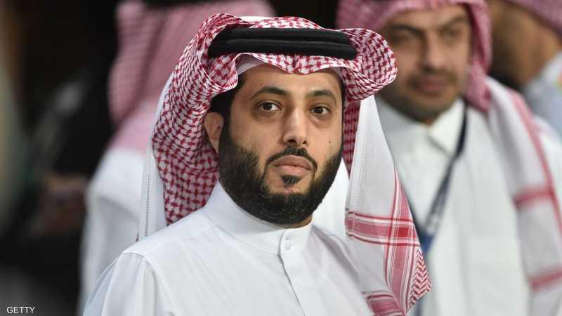 تركي آل الشيخ يبرر بالأرقام منشورا أغضب جماهير الزمالك أخبار