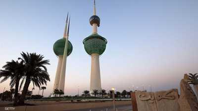 الكويت.. تعيين صباح خالد الصباح رئيسا لمجلس الوزراء