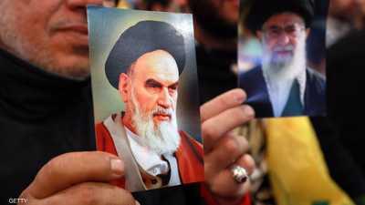 إيران والإخوان.. وجهان لعملة واحدة