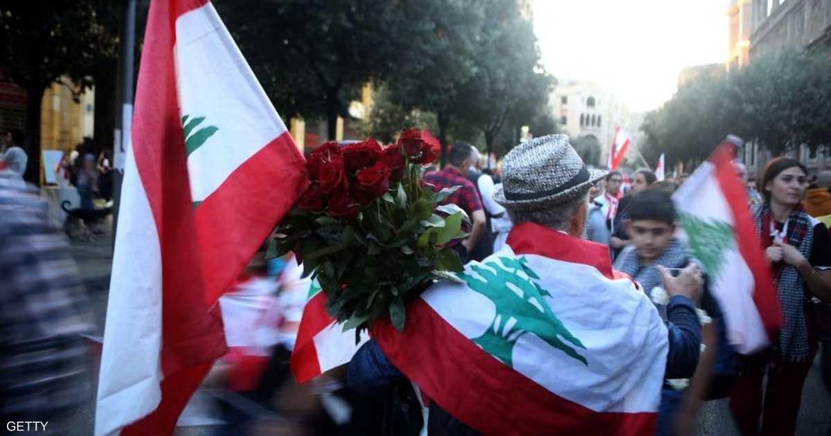مع استمرار التظاهرات.. سندات لبنان تدق ناقوس الخطر