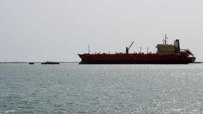 """الإمارات تدين """"جريمة الحوثيين"""".. وتحذر من """"سابقة خطيرة"""""""