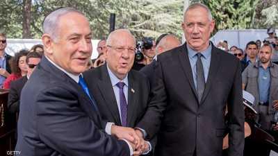 """إسرائيل تتجه لانتخابات ثالثة.. و""""فرصة أخيرة"""" أمام الكنيست"""