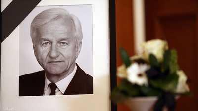 مقتل نجل رئيس ألماني سابق في عملية طعن