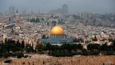 إسرائيل تغلق مؤسسات فلسطينية في القدس المحتلة