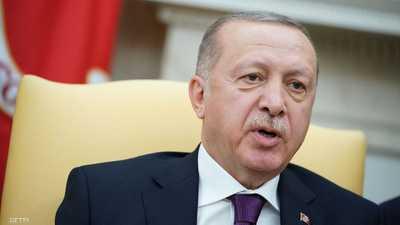 حزب الشعوب الديمقراطي: أردوغان وحزبه يسرقان إرادة الشعب
