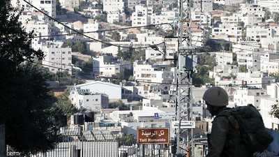 """اجتماع عربي """"طارئ"""" لمواجهة الإعلان الأميركي بشأن المستوطنات"""