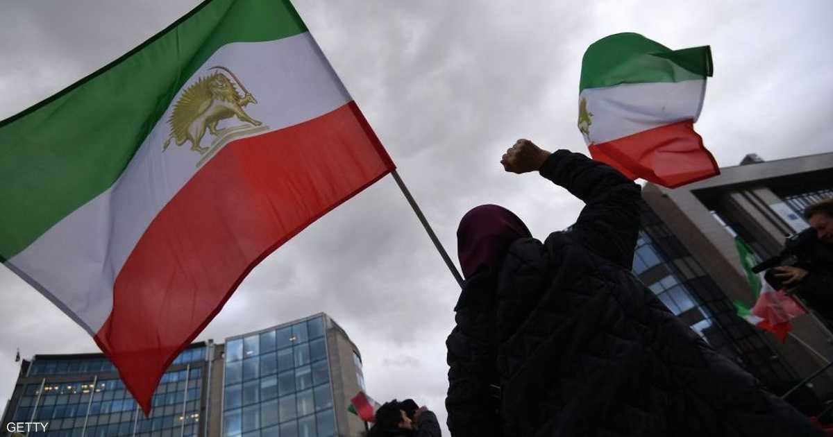 معارضو إيران في الخارج.. ملاحقات واغتيالات عابرة للحدود   أخبار سكاي نيوز عربية