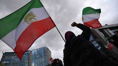 معارضو إيران في الخارج.. ملاحقات واغتيالات عابرة للحدود