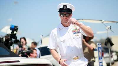 بسبب جثة معتقل عراقي.. قائد عسكري أميركي مهدد بالعزل