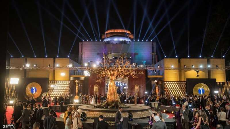 انطلق ليلة الأربعاء مهرجان القاهرة السينمائي في دورته الجديدة التي حملت اسم اسم الناقد الراحل يوسف شريف رزق الله.