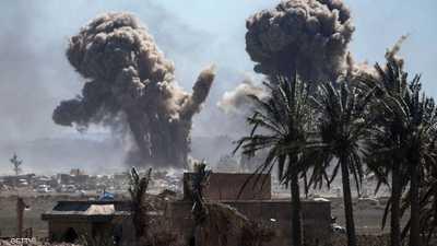 """مؤشر الإرهاب: """"طالبان"""" تتفوق على """"داعش"""" كأكثر الجماعات دموية"""