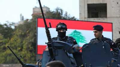 """لبنان.. قاضي التحقيق العسكري يتسلم ملف """"قتيل المظاهرات"""""""