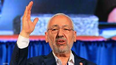 بعد شرط النهضة.. هل تتجه حكومة تونس إلى مخاض عسير؟