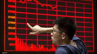"""توقعات """"متشائمة"""".. نمو الاقتصاد العالمي الأقل في 10 سنوات"""