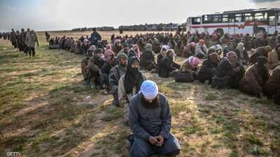 """بعد مقتل البغدادي.. """"داعش"""" يتبنى سياسة مالية جديدة"""