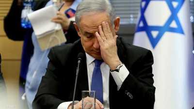إسرائيل.. توجيه تهم بالرشوة والاحتيال لنتانياهو