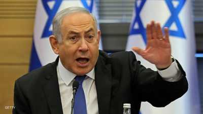 """نتانياهو يرفض اتهامات الفساد: """"محاولة انقلاب ضدي"""""""