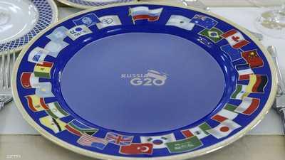 """28 حاجزا تجاريا جديدا من """"مجموعة العشرين"""""""