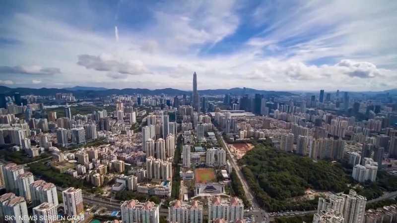 الانتعاش الاقتصادي العالمي مرهون باتفاق بين واشنطن وبكين