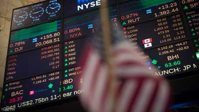 مستويات قياسية للأسهم الأميركية مع تجدد تفاؤل التجارة