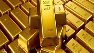 """الذهب يتراجع بعد """"تحرك صيني"""""""