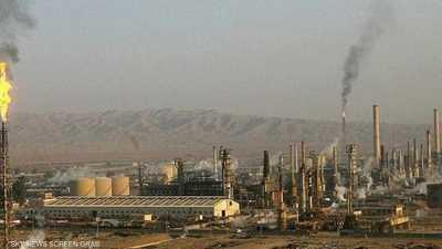 الجيش الليبي يطرد الجماعات الإرهابية من حقل الفيل النفطي