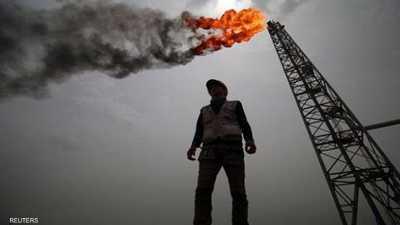 المكسيك تعلن أكبر كشف نفطي في 3 عقود