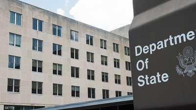 واشنطن تؤكد سعيها إلى قيود فعالة على قدرات إيران النووية