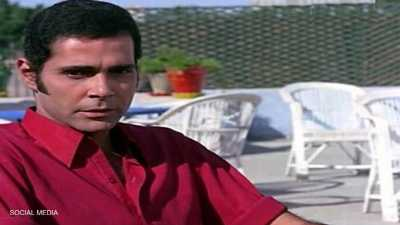 """وفاة الفنان المصري محمد خيري.. بطل """"العمر لحظة"""""""