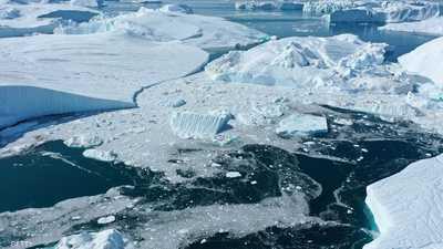 """زعماء أوروبا يسعون لـ """"الحياد المناخي"""".. ومعارضة 3 دول"""