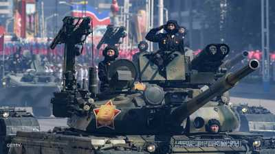"""كوريا الشمالية: أميركا هي من ستختار """"هدية عيد الميلاد"""""""