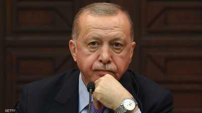 """أردوغان يواصل تهديداته """"التخريبية"""" للناتو.. وحلف الأطلسي يرد"""
