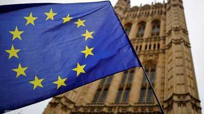 الاتحاد الأوروبي وكورونا.. أرقام وتوجهات