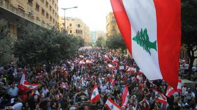 عودة الحراك الطلابي إلى الشارع اللبناني