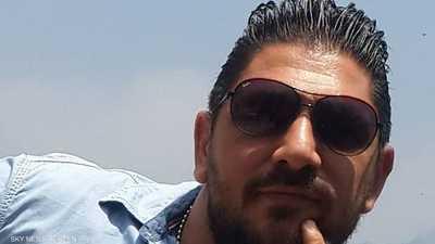 لبنان.. حالتا انتحار في أسبوع تثيران قلقا واسعا