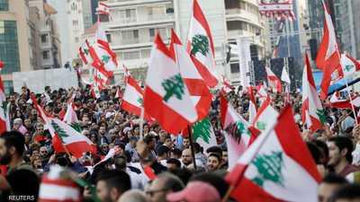 لبنان.. سجال بين مكتب عون ورؤساء الحكومات السابقين