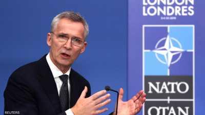"""قمة الناتو تقر بـ""""تحديات"""" نفوذ الصين.. وتشجعها لعقد اتفاقيات"""